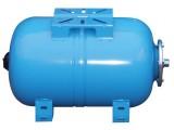 Гидроаккумулятор Aquasystem VAO 100л