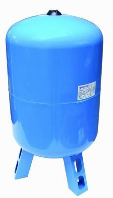 Гидроаккумулятор Aquasystem VAV 80л