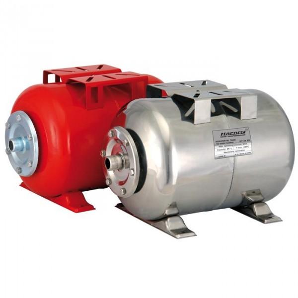 Гидроаккумулятор Насосы HT 24