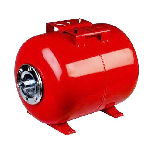 Гидроаккумулятор Насосы HT 50