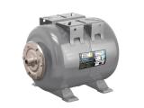 Фото  1 Гидроаккумуляторы для систем водоснабжения rudes Бак RT 24 2357593