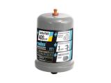 Фото  1 Гидроаккумуляторы для систем водоснабжения rudes RT1 2357594