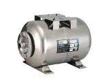 Фото  1 Гидроаккумуляторы для систем водоснабжения rudes RT24SS 2357796