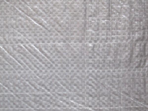 Гидробарьер 100, Паробарьер 100, подкровельная пленка. Размер 1.5х50м, 75 м2.