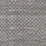 Гидробарьер серебристый D90 silver