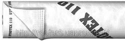 Гидробаръер STROTEX 110