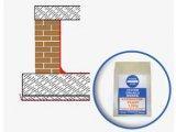 Гидроизоляционная добавка к цементно-песчаному раствору (Hygrostop-Пласт,  продукт 403)
