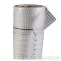 Гидроизоляционная пленка Strotex 110 РР