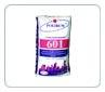 Гидроизоляционная смесь для жестких покрытий Полирем СГи-601 (25 кг)