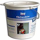 Гідроізоляція FLACHENDICHT-(5кг) бб