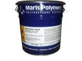 Гидроизоляция - MARITRANS