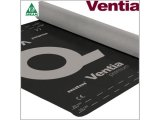 Фото  1 Подкровельная пленка гидроизоляция Ventia Premium Q 1804804