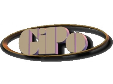 GIPO1