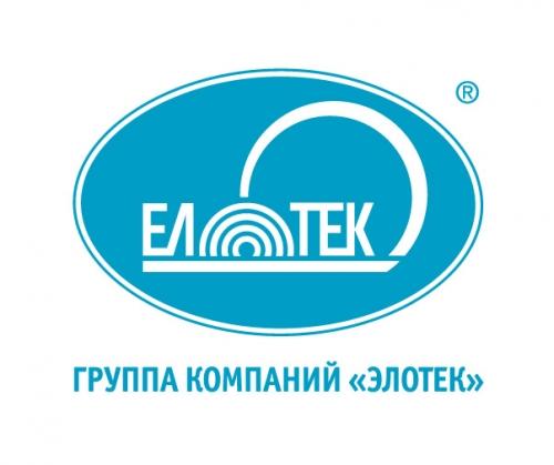 ГК Элотек