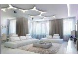 Фото 1 Натяжные потолки Стелероб в Запорожье 303044