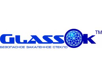 GlassOk - цельностеклянные конструкции из закаленного безопасного стекла