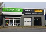Фото 4 Профнастил стеновой для строительства ангаров, складов, хранилищ 322645