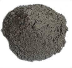 Глиноземистый цемент ГЦ-40, расфасован в мешки по 50кг жаростойкий, огнеупорный, жаропрочный, огнестойкий.
