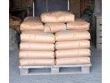 Фото  1 Цемент глиноземистый высокотемпературный ГЦ-40, ГОРКАЛ 71150