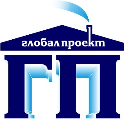 ГЛОБАЛПРОЕКТ, ООО
