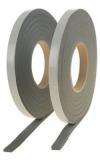 Глубинные вибраторы ZIP-150
