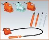 Глубинный вибратор (СУПЕР-ЦЕНА)
