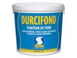 Глубокопроникающая грунтовка для стен и потолков для внутренних работ Semin Durcifond, 5 кг