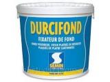 Глубокопроникающая грунтовка для стен и потолков для внутренних работ Semin Durcifond, 15 кг