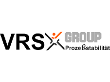 GmbH VRS group