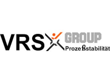 GmbH VRS group