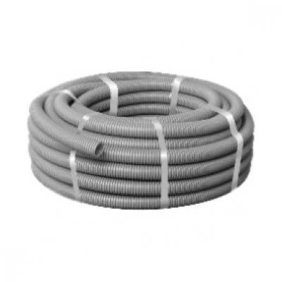 Гофра для электропровода 20 мм