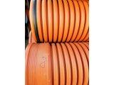 Фото  2 Труба гофрированная 200х6000мм для наружной канализации 2278238