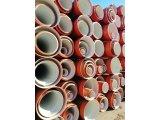 Фото  6 Труба гофрированная 300х6000мм для наружной канализации 6278643