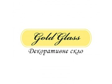 Голд Гласс