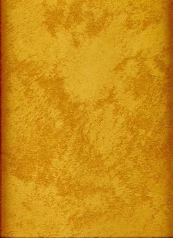 Gold sahara.Декоративная штукатурка
