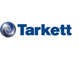 Гомогенный коммерческий линолеум TARKETT IQ ARIA