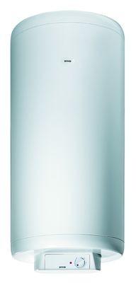 GORENYЕ GBF, 100 V 9/Т (сухой тэн)