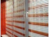 Фото  4 Жалюзи горизонтальные алюминиевые в Борисполе купить 4497353