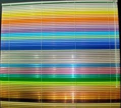 Горизонтальные жалюзи - от 63 грн/метр АКЦИИ, СКИДКИ, ПОДАРКИ.