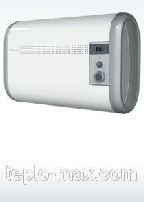 Горизонтальный плоский водонагреватель Electrolux EWH 80 H Centurio Донецк