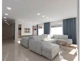 Предлагаю весь комплекс услуг по дизайну интерьера и проектированию, строительству, реконструкции