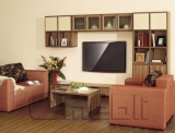 Гостиная комната Берлин – Зебрано 2 1238558