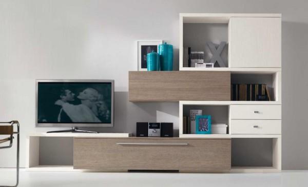 Гостиная мебель Амалия