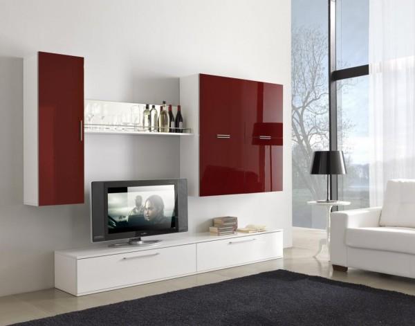 Гостиная мебель Анджерона