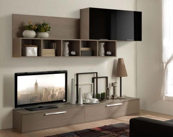 Гостиная мебель Анетола