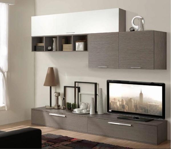 Гостиная мебель Аретуса