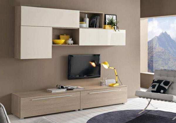 Гостиная мебель Аталанта