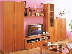 Гостиная мебель Britney
