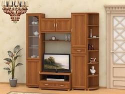 Гостиная мебель Natali