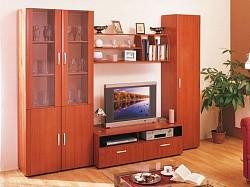 Гостиная мебель Pamela